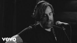 Josh Pyke - The Summer (Acoustic Video) ft. Elana Stone