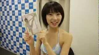 橘 さりさんメッセージ 愛沢新菜 検索動画 27