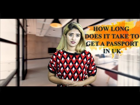 how long does it take to get to know someone you are dating