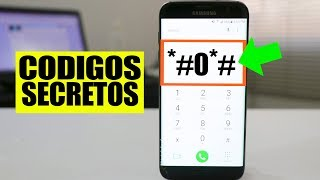 ACTIVA ESTE CÓDIGO SECRETO QUE HAY EN TU TELÉFONO Y QUE POCAS PERSONAS CONOCEN