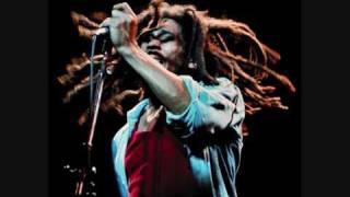 Bob Marley  - Dance Do The Reggae