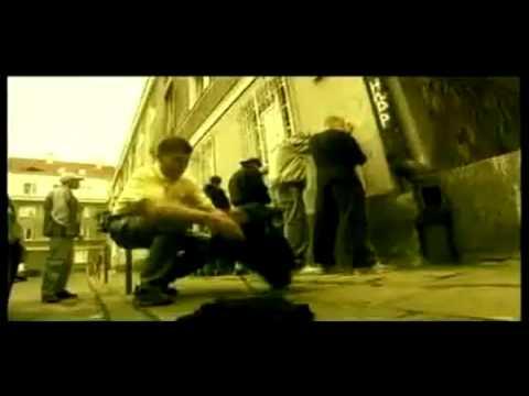 Hemp gru h w d p no official video tekst