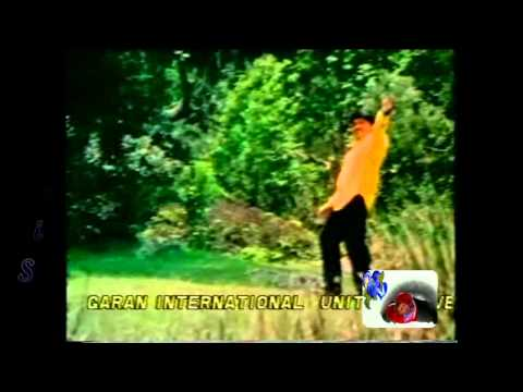 O devadhave therukiren mukavarije..HD video.thadayam movie song,