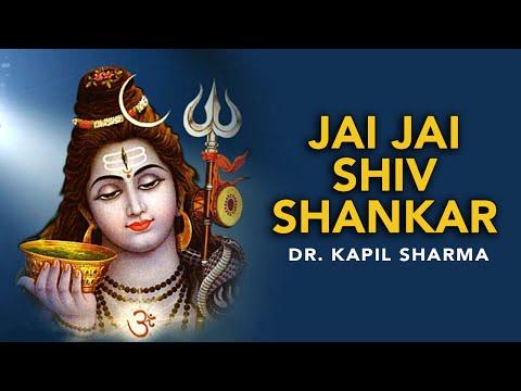 jai-jai-shiv-shankar-program-by-dr.-kapil-sharma-|-releasing-7th-march-2016-on-doordarshan-shimla