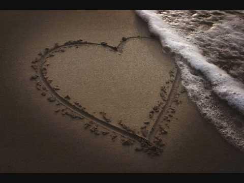 Darren Hayes - Ocean