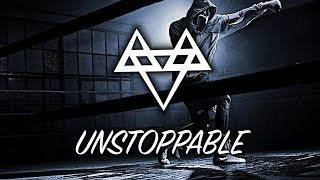 NEFFEX - Unstoppable (Copyright Free)