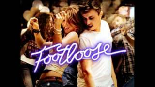 Blake Shelton - FOOTLOOSE New song 2011