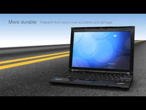 Lenovo ThinkPad x201 Review | Doovi