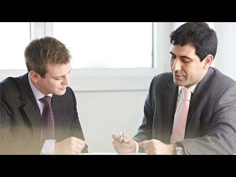 Level 3 CFA® Market Indexes and Benchmarks
