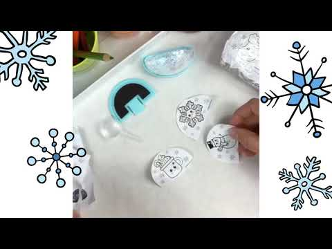 make-your-own-snow-globe!