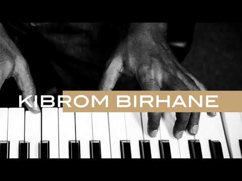 Kibrom Birhane - CIRCLES