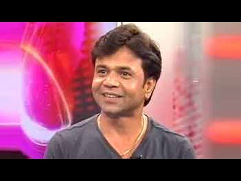 Join the laugh riot with rajpal yadav