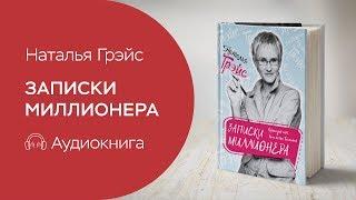 Нумизматика и История - Рецензия на книгу \