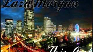 Laza Morgan - This Girl (with lyrics/Download link)