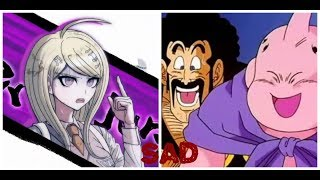 Funimation Voice Actor's Make Disturbing Tweets On Twitter To Fans