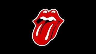 The Rolling Stones, Almost Hear You Sigh (subtitulado)