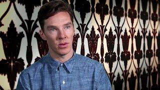 Bringing Sherlock Into The 21st Century  - Unlocking Sherlock - BBC