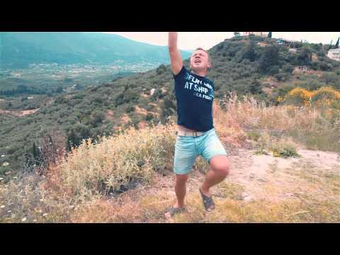 Владимир Певцов - Удивляться и влюбляться