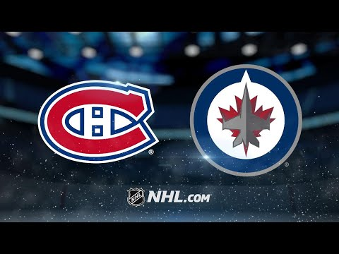 Pacioretty leads Habs to 5-4 overtime victory