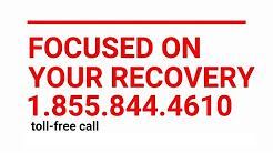 Substance Abuse Treatment Centers In Iowa | 1.855.844.4610