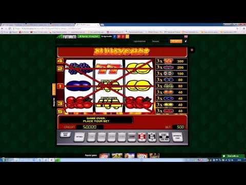 Сайт казино карат в минске