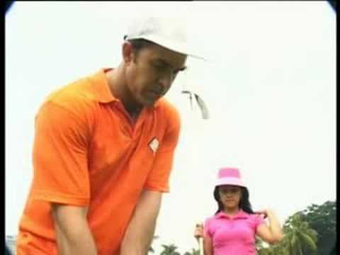 Jakarta Official Video