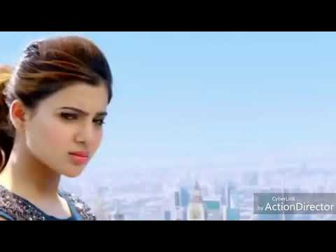 Mere Khwab Mera Khayalo Ke Rani Kese Din Banegi Hamari Kahani .abhishek.k I Love You Jaan