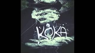 ► Atliens - Koka