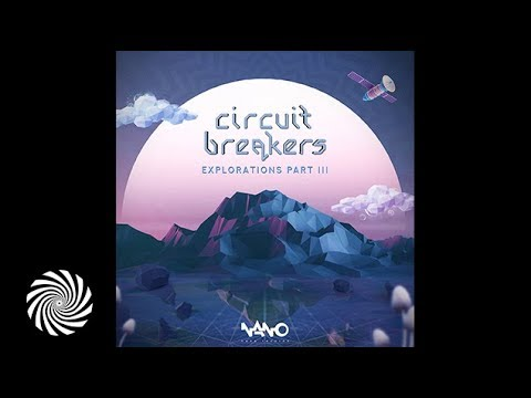 Circuit Breakers - Mind Probe
