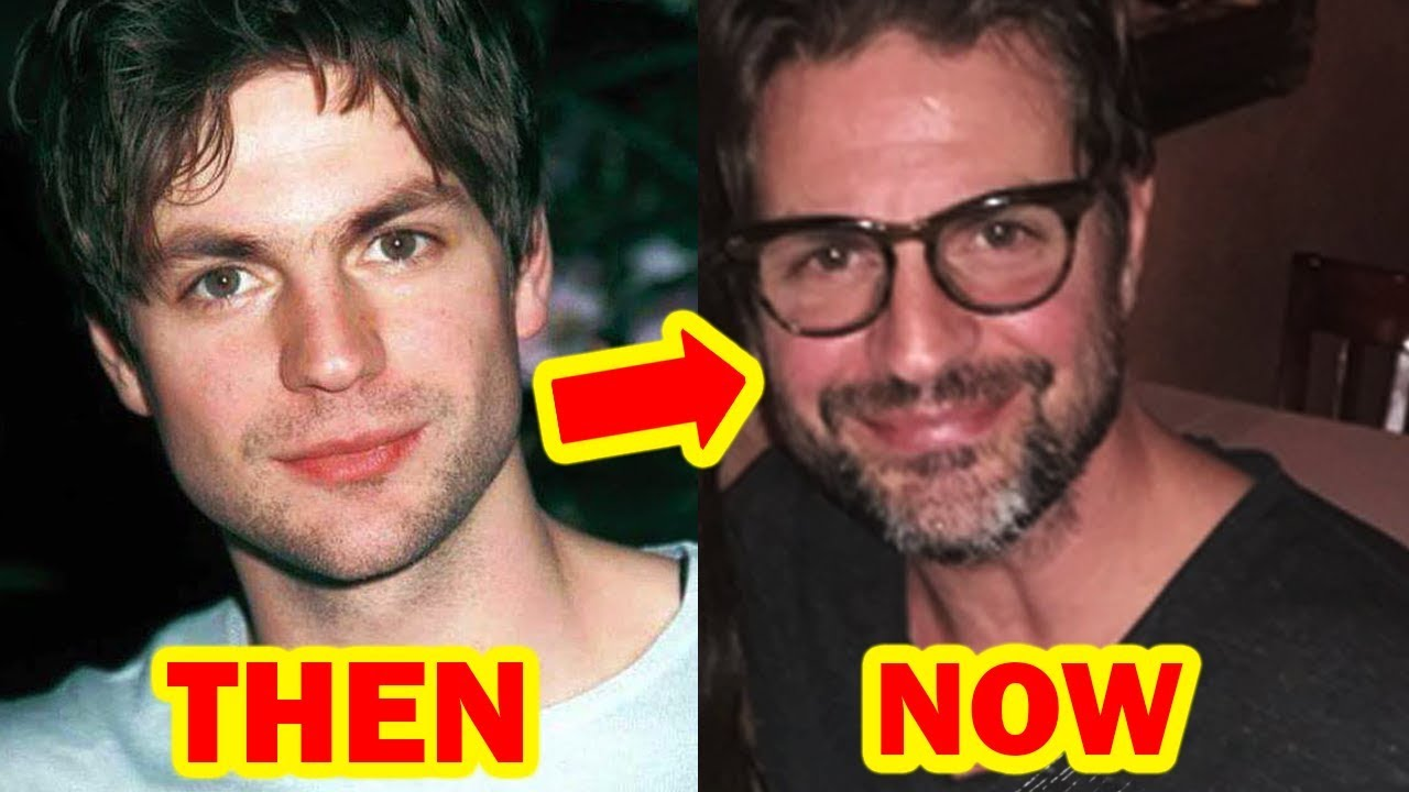 Download Queer as Folk serie - Then and Now
