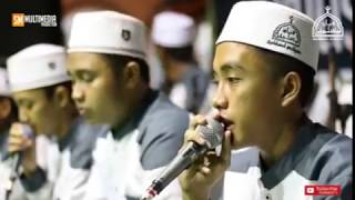 Download lagu  MANTAPAssalamualaika Gus Azmi ft Hafidzul Ahkam MP3