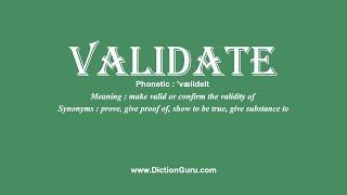 validated synonym Mp4 HD Video WapWon