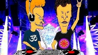 DJ Freaky Psychedelic Space Trip 2016 Psy Trance ♫♫♫