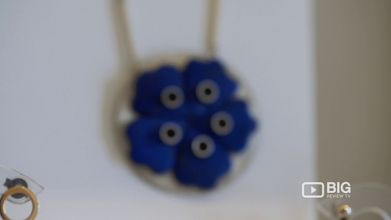 Small Space Jewellery in Melbourne offering Jewelry and Jewelry ...
