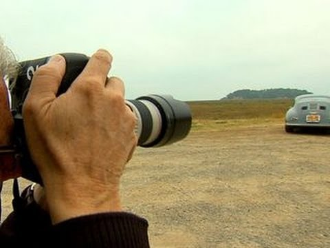 cnet on cars insider secrets to taking car photos like a pro ep 25