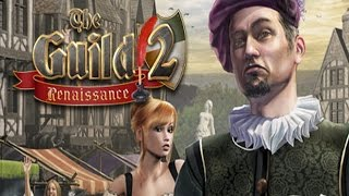Video The Guild 2 Renaissance - Part 1 (2017) download MP3, 3GP, MP4, WEBM, AVI, FLV November 2017