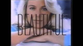 Beautiful Sigla Iniziale 1990