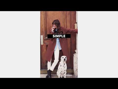 La Redoute Shopping Mode Maison التطبيقات على Google Play