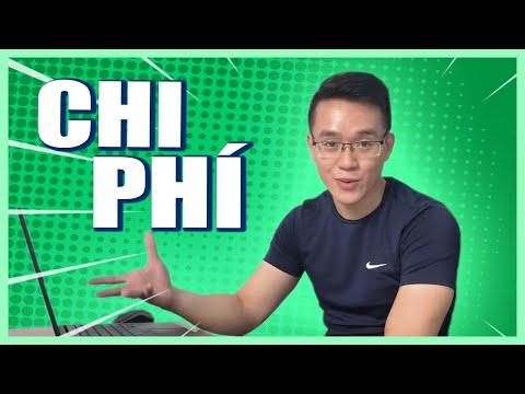 PKL - Chi Phí Chơi Xe Mô Tô Một Tháng Là Bao Nhiêu?