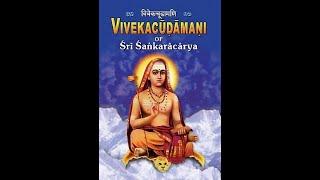 YSA 07.03.21 Vivekachudamani with Hersh Khetarpal