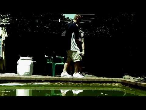 ALTER - WOLF CREEK (Music Video)