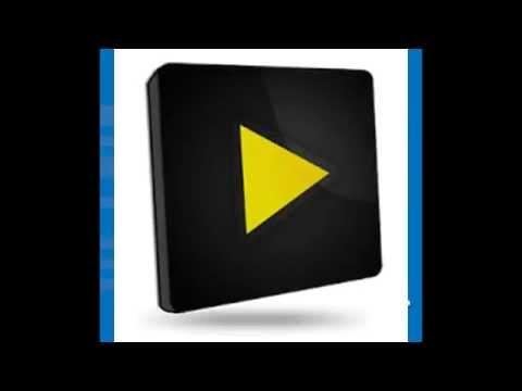 Descarga videos en mp4