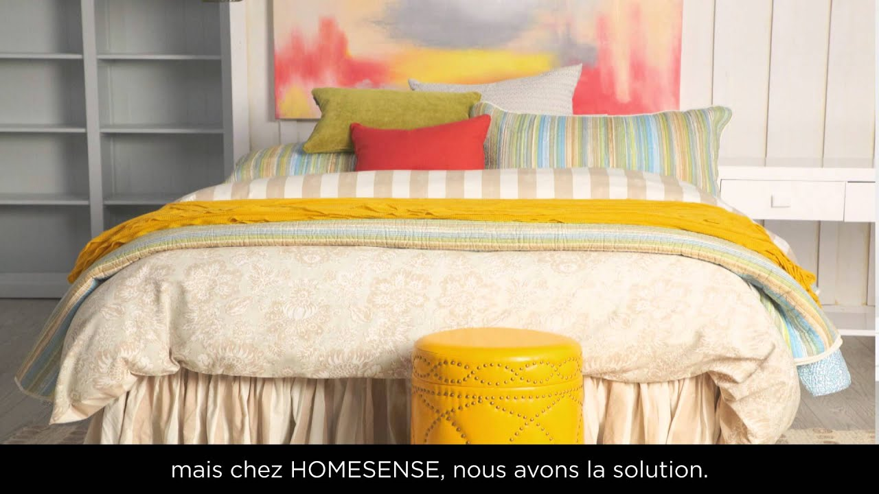 Cr er une chambre relaxante youtube for Chambre youtubeur