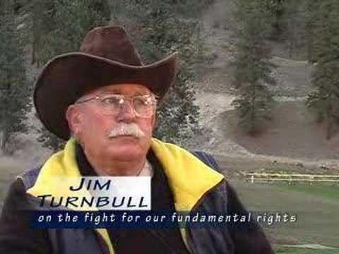 Jim Turnbull