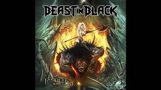 Beast in Black - From Hell With Love (Full Album)