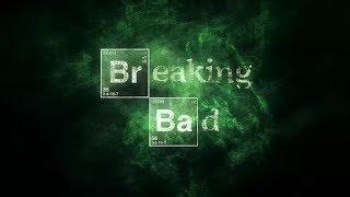  Breaking Bad     Pilot 