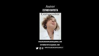 Esther Batista la Sacra bibbia;Gospel screenshot 1
