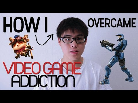 how-i-overcame-video-game-addiction-and-took-control-of-my-life