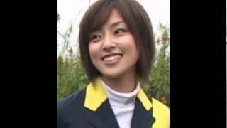 元デカイエローの木下あゆ美さん出産を記念!! 木下あゆ美 動画 21
