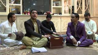 Eid Amad Episode 3 - 1394 - TOLO TV/  عید آمد قسمت سوم - طلوع
